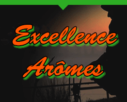 Excellence Arôme