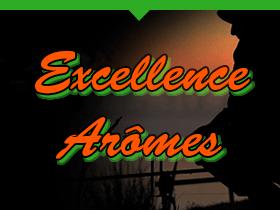 Excellence Arôme