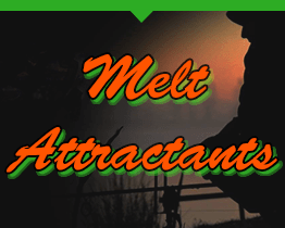 Melt Attractants