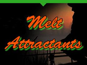 Melt Attractants