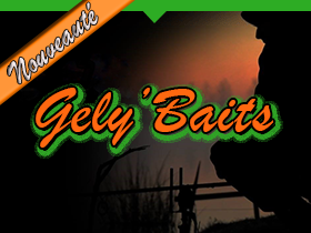 Gely'Baits